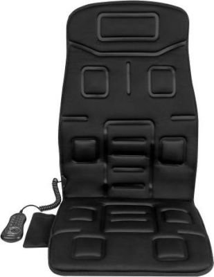 Naipo Massage Seat Cushion: