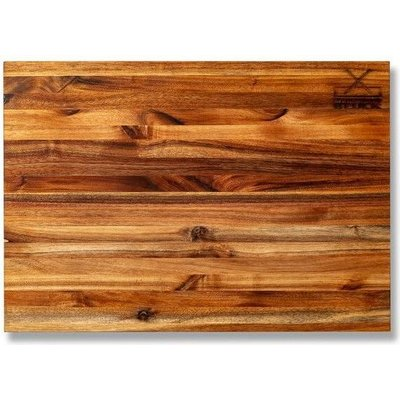 Kitchen Butchers Block Cape Town : Tools & Accessories - My Butchers Block Slim (Large) was listed for R460.00 on 7 Nov at 05:09 by ...