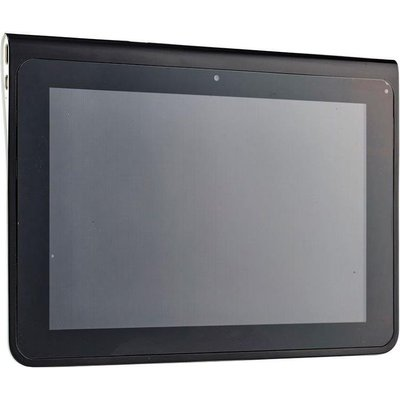 "MiMate MiPad8 10"" Quad Core Tablet (Black):"
