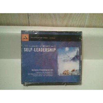 The Leadership Summit On Self-Leadership (DVD):