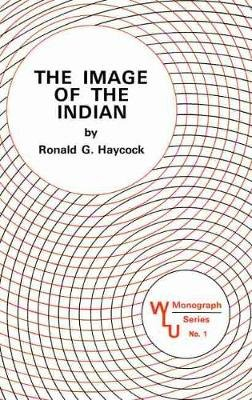 Image of the Indian (Paperback): Ronald Haycock