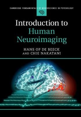 Introduction to Human Neuroimaging (Hardcover): Hans Op De Beeck, Chie Nakatani