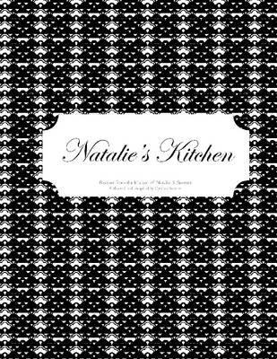 Natalie's Kitchen (Electronic book text): Cynthia Stewart