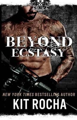 Beyond Ecstasy (Paperback): Kit Rocha