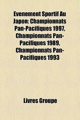 Evenement Sportif Au Japon - Competition Cycliste Au Japon, Competition de Canoe-Kayak Au Japon, Competition de Football Au...
