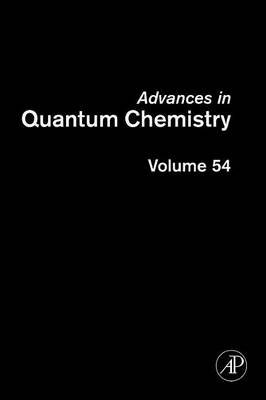 Advances in Quantum Chemistry: DV-XA for Industrial-Academic Cooperation (Electronic book text): Jun Kawai, Yang-Soo Kim,...