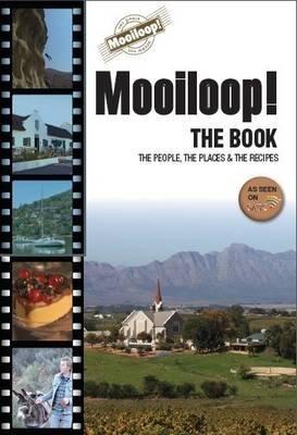 Mooiloop!