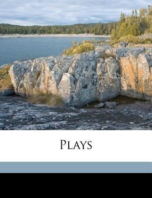 Plays (Paperback): Jean-Baptiste Moliere