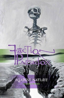 Against Nature (Paperback): Lawrence Burton