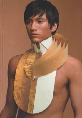 Rrripp!! Paper Fashion (Paperback):