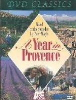 A Year In Provence (DVD):