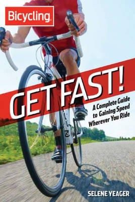 Get Fast! (Paperback): Selene Yeager
