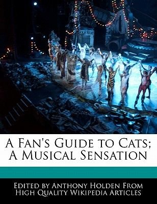 An Analysis of the Musica Cats (Paperback): Anthony Holden