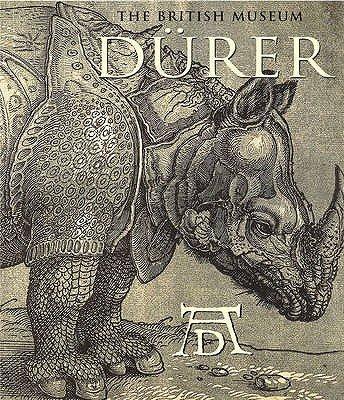 Durer (Hardcover): Giulia Bartrum