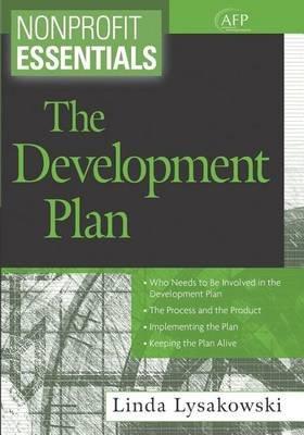 Nonprofit Essentials (Electronic book text): Linda Lysakowski