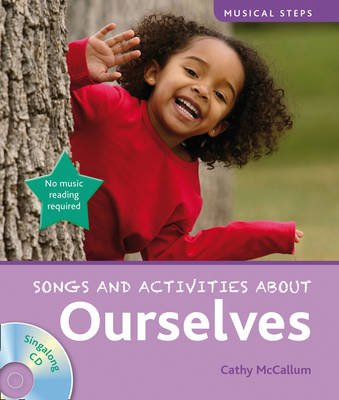 Musical Steps: Ourselves (Paperback): Cathy McCallum
