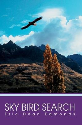 Sky Bird Search (Electronic book text): Eric Edmonds