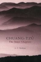 The Inner Chapters - The Inner Chapters (Paperback): Chuang Tzu