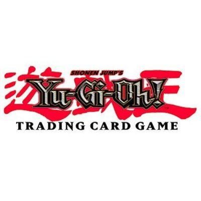 Yu-GI-Oh! Tcg: Movie Exclusive Pack Display Box: Various, Upper Deck