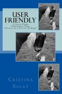 User Friendly (Paperback): Cristina Salat