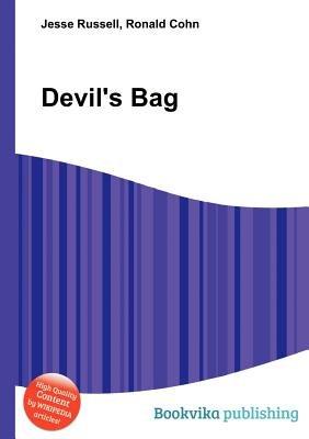 Devil's Bag (Paperback): Jesse Russell, Ronald Cohn