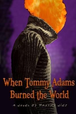 John Adams (miniseries) - Wikipedia