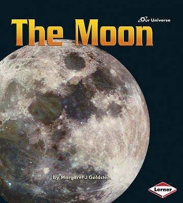 The Moon (Paperback): Margaret Goldstein