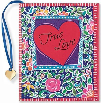 True Love (Hardcover): Evelyn Beilenson