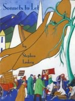 Sonnets to Let (Paperback): Stephen Laskey