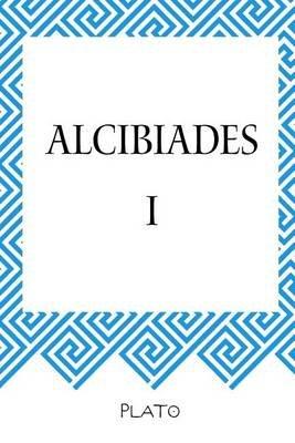 Alcibiade platon online dating