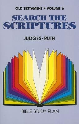 Judges--Ruth (Paperback): R. Clyde Ridall