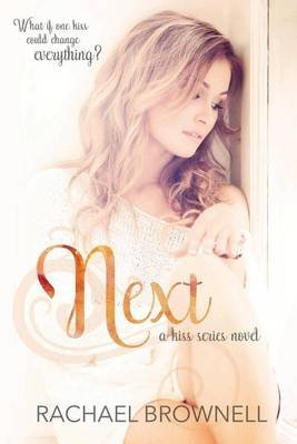Next (Paperback): Rachael Brownell