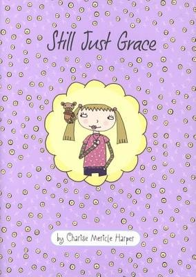 Just Grace: Still Just Grace: Book 2 (Electronic book text): Charise Mericle Harper