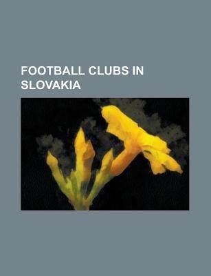 11f360f3cd Football Clubs in Slovakia - 1. FC Tatran Pre Ov