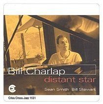 Various Artists - Distant Star (CD): Sean Smith, Max Bolleman, K. Hasselpflug, Gerry Teekens, Bill Stewart