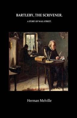 bartleby the scrivener online