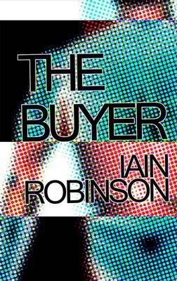 The Buyer (Hardcover): Iain Robinson