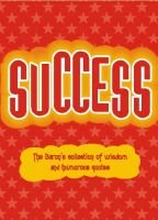 Success - The Baron's Guide to Success (Paperback): Baron of Fulwood