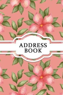 address book vintage small address book birthdays for contact