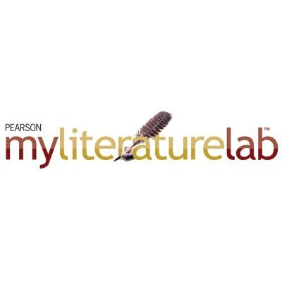 Myliteraturelab Coursecompass Student Access Code Card (Standalone) (Online resource): Longman, Neal Longman, Pearson-Longman