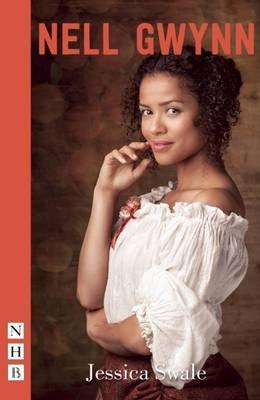 Nell Gwynn (Paperback): Jessica Swale