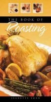 BOOK OF ROASTING (HB) (Hardcover):