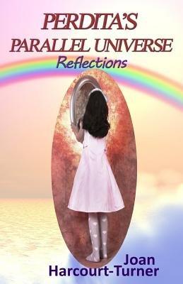 harcourt reflections