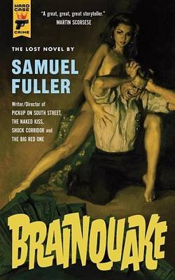 Brainquake (Electronic book text): Samuel Fuller