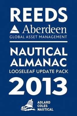Reeds Aberdeen Global Asset Management Looseleaf Update Pack 2013 (Loose-leaf): Andy Du Port, Perrin Towler, Rob Buttress
