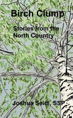 Birch Clump: Stories from the North Country (Paperback): Joshua Seidl Ssp