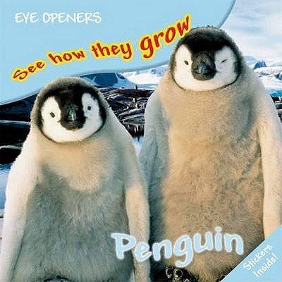 Penguin (Paperback):