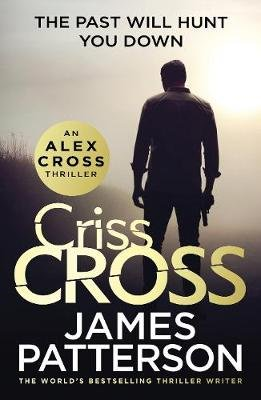 Criss Cross (Paperback): James Patterson