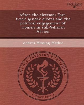 This Is Not Available 055948 (Paperback): Andrea Messing-Mathie