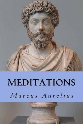 The Meditations (Paperback): Marcus Aurelius